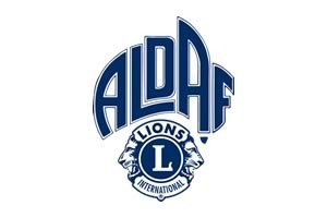 ALDAF_Supporters