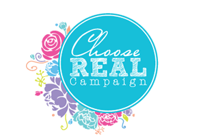 Choose_Real