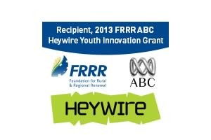Heywire_Supporters