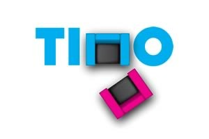 TINO_Supporters
